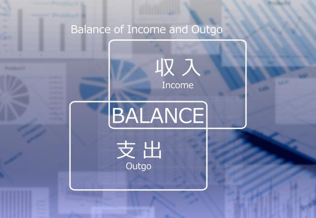 サラリーマンの《30万円以上》節税する最強手順6つの対策手法「2020年最新版」