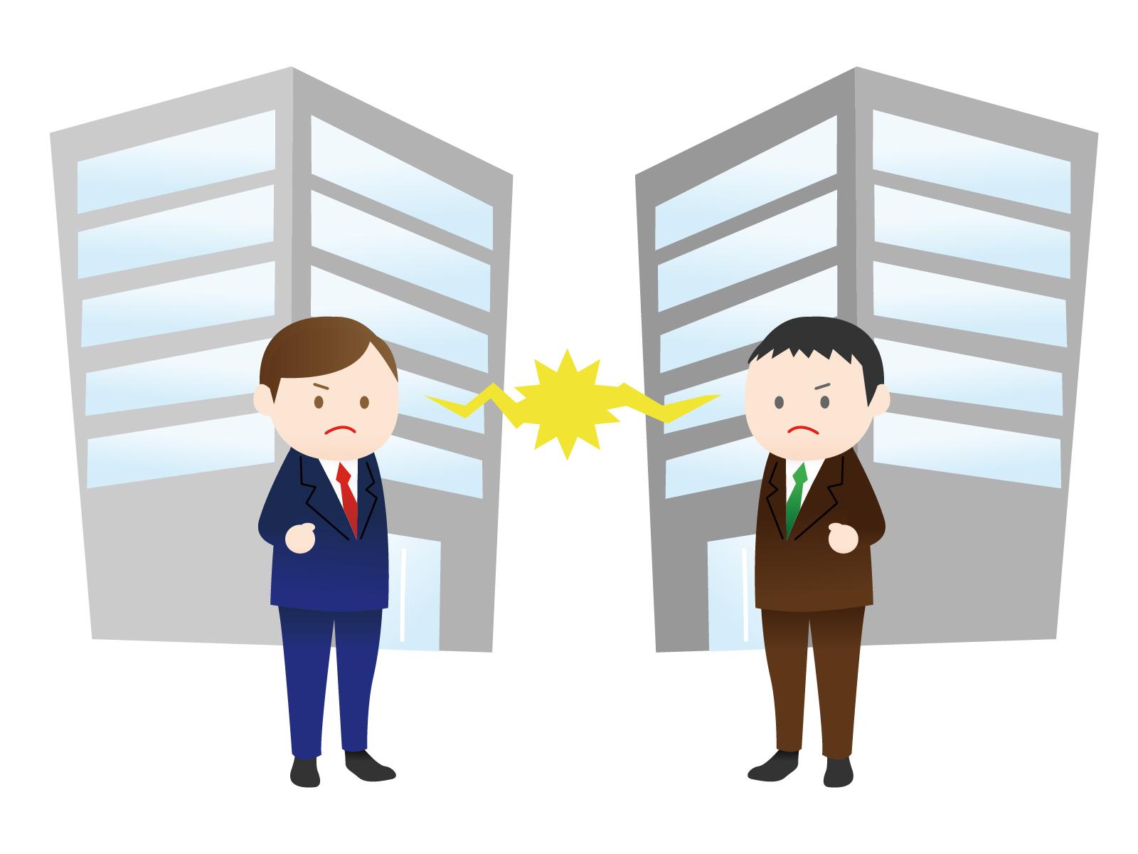 個人事業主と法人化【開業するならどちらを選ぶ?】節税できるのは?