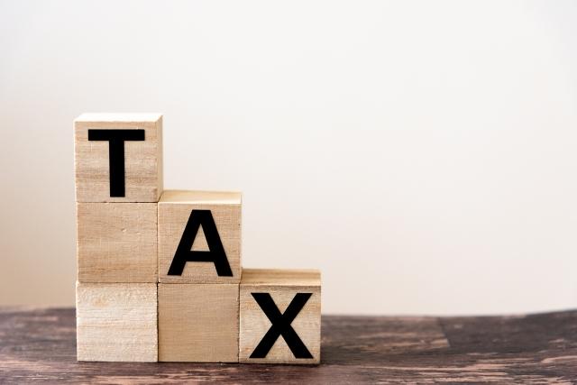 パートで働く時に税金の壁はいくらから?