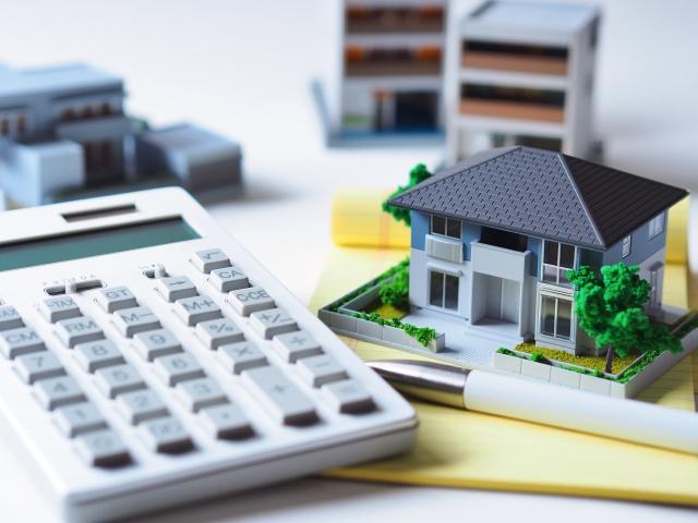 《民法改正》設備故障による【賃貸の家賃賃料減額】仕組みとガイドライン