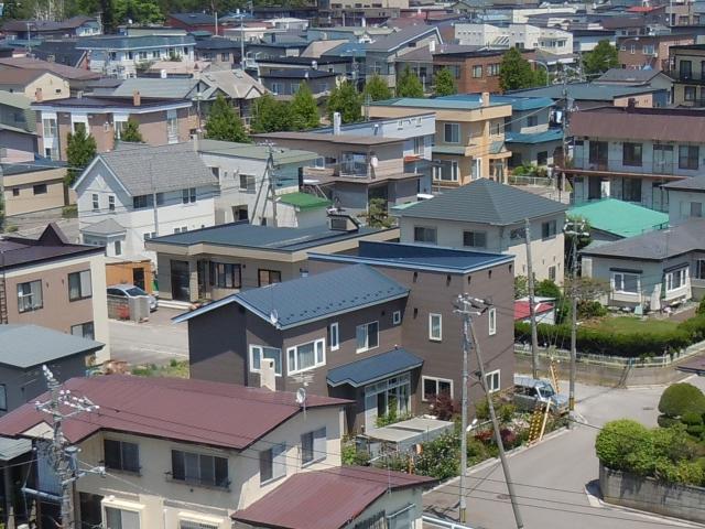 借地権の種類別は何がある?新・旧の借地借家法の違いを解説