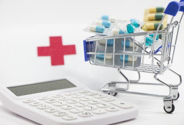 医療費控除、セルフメディケーション 最強の節税方法