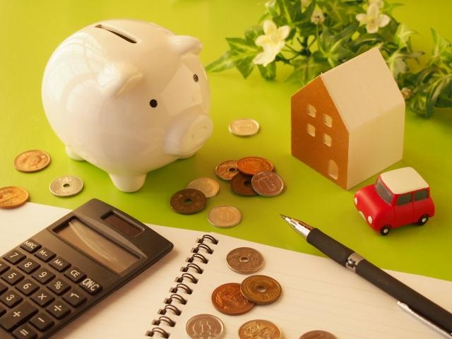 貯金のメリット・デメリットの比較