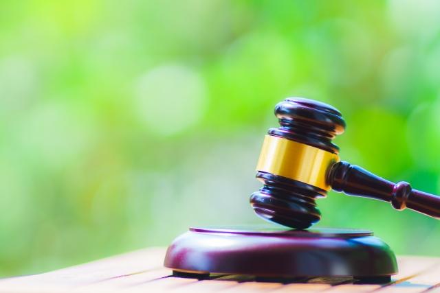 離婚届の証人とは【資格とリスク】証人がいない時の対処法