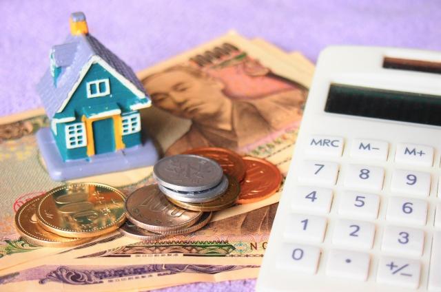 住居確保給付金とは【コロナの影響で支給対象拡大】をわかりやすく解説
