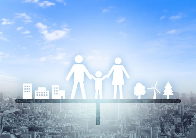 【個人年金保険とは】種類とメリット・デメリットをわかりやすく解説
