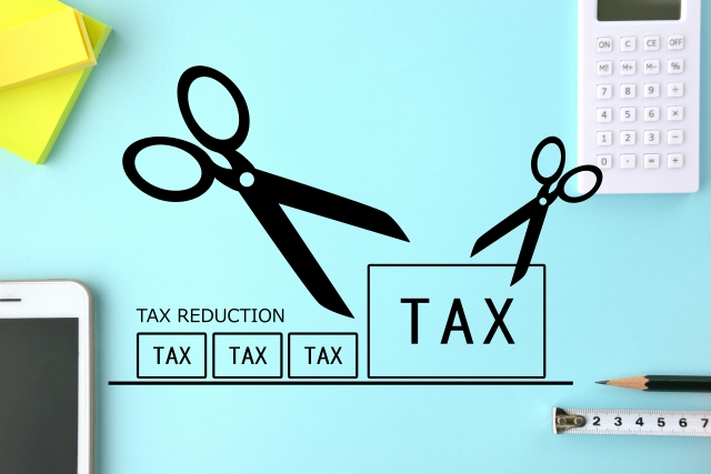 医療費控除とは【温泉旅行やジム、交通費】も使えるの知っていますか?