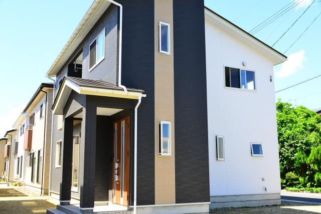 一戸建て住宅の購入金額の平均はいくら?買う際に必要な費用と項目を紹介