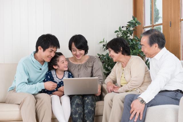 貰える年金増額【加給年金とは】加算金額・加入条件・手順の解説