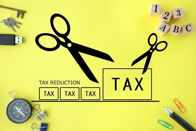相続税の資産の評価の仕方