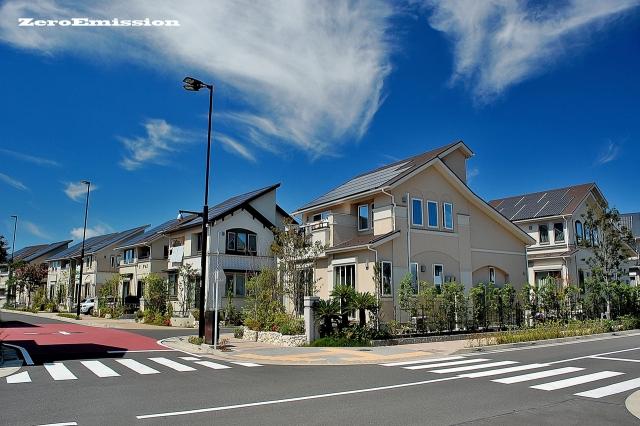 注文住宅で3000万円台で建築する場合