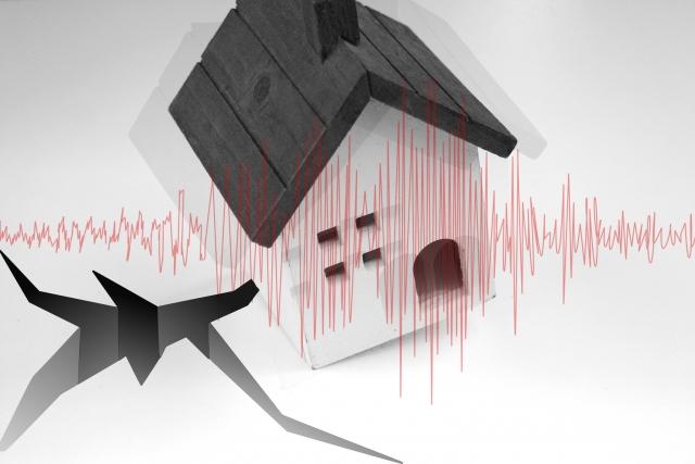 昭和56年以降の耐震基準の変更とは?