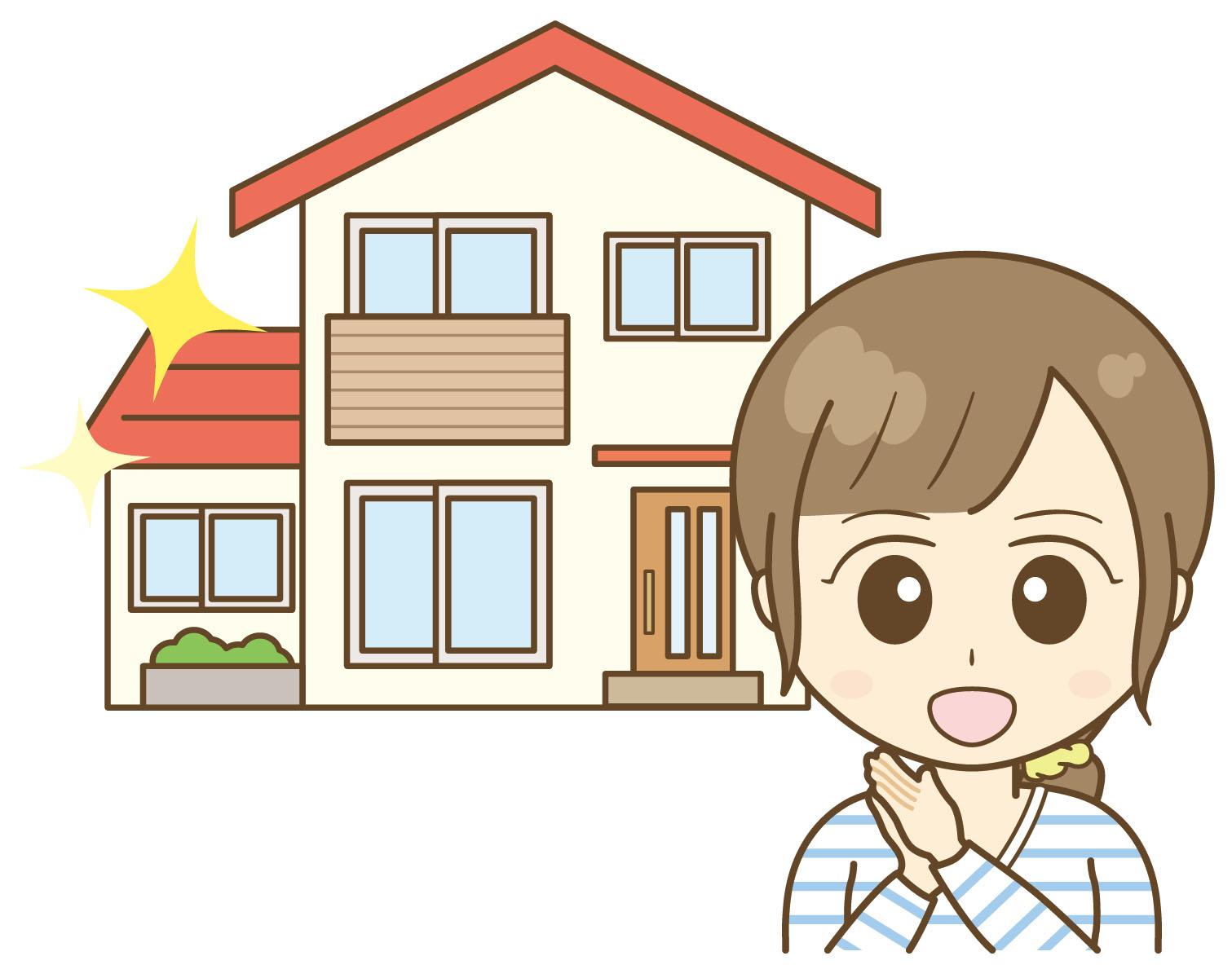 中古住宅【住宅ローン控除は受けられるのか?】条件と限度額を解説