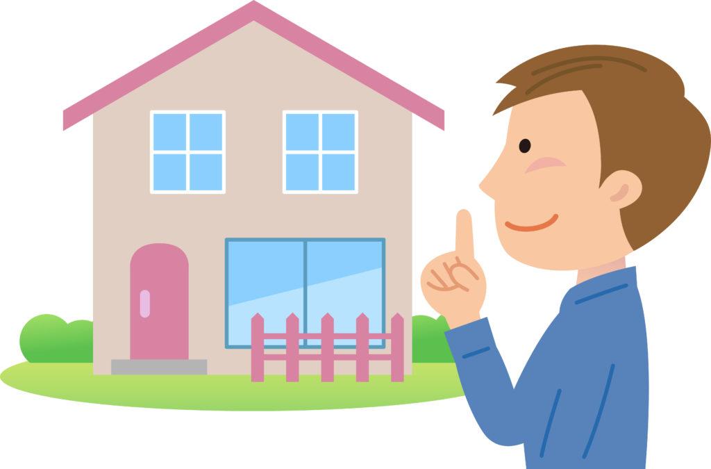 愛知県3級地の住居確保給付金額