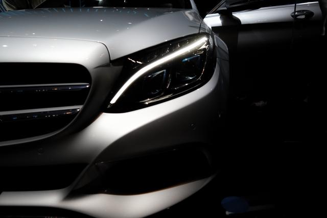 自動車保険の運転者の年齢と範囲