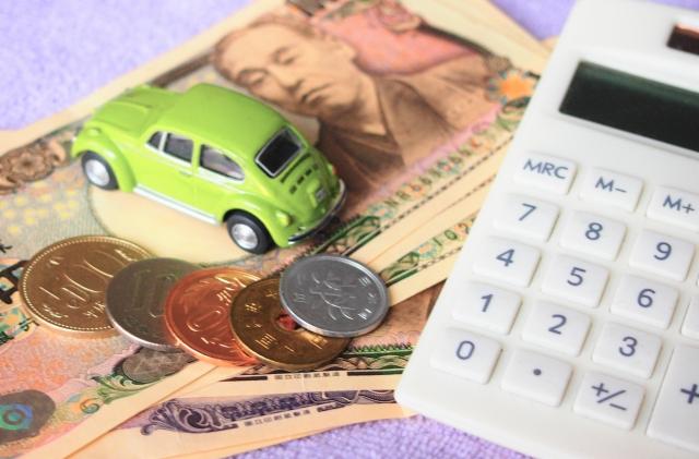 2021年二度目の10万円給付はいつ貰えるのか?貰える可能性と問題点を解説