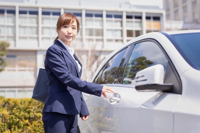 日本司法書士総合相談センター 賃貸トラブル