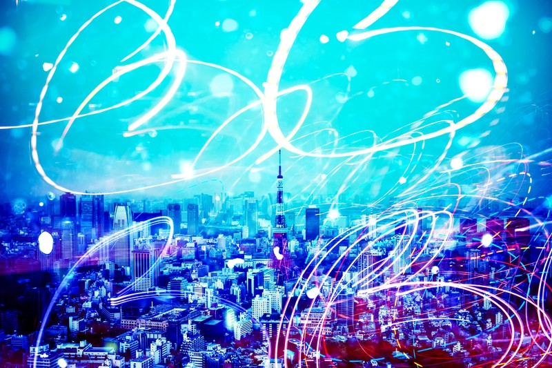 東京と名古屋の住居確保給付金