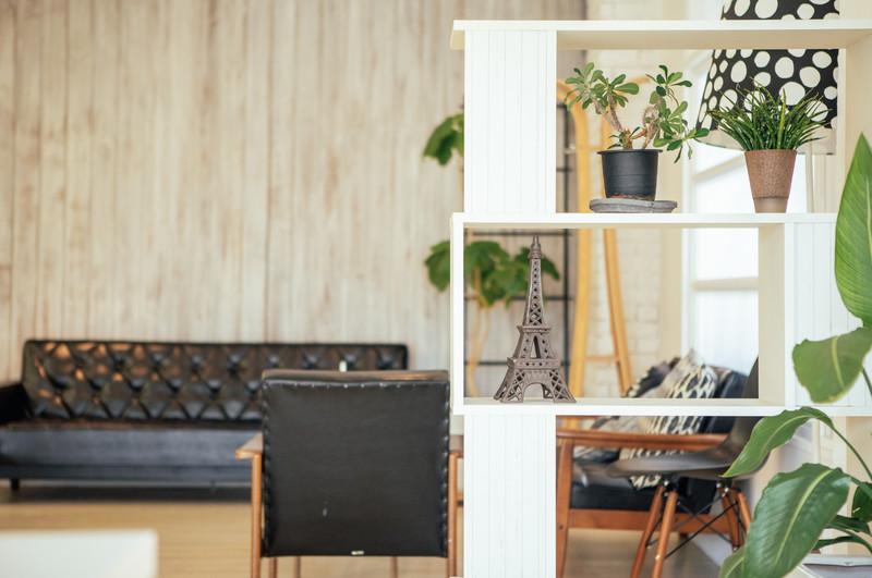 チェックポイント1:どんな部屋に住みたいのかイメージを作る