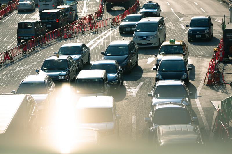 自動車保険の弁護士示談交渉とは?