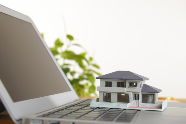 家を売る時に知っておくべき基礎知識『高く売り抜く失敗・損をしない方法』